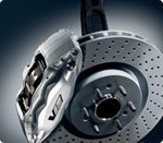 Automotive Repair Shop Toledo OH | Toledo Discount - brakes